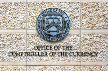 """The OCC is Focused on """"Not Killing"""" Bitcoin and Crypto says Acting Comptroller Brian Brooks"""