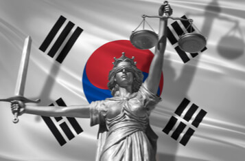 Bithumb CEO Summoned by South Korean Authorities Following Police Raid on Offices