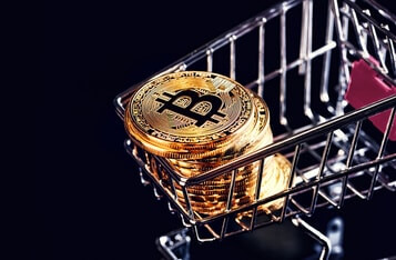 Jim Cramer Says it is Still Not Too Late to Invest in Bitcoin as BTC Price Surges Toward $20,000