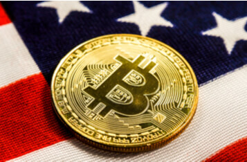 What could a Democrat Sweep in US Elections mean for Bitcoin?