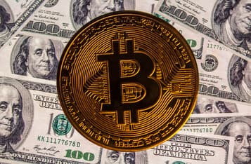Bitcoin Price Set to Surge in 2021 as US Dollar Expected to Fall 20% Even with Vaccine Rollout