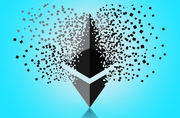 Ethereum Killer Polkadot Rallies as ETH Lags Behind, What's Next for DOT?