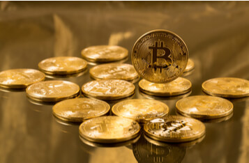 Max Keiser Expects Other Enterprises to Acquire Bitcoin Following MicroStrategy's Lead