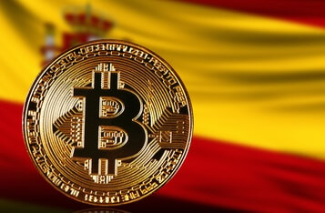 Spain To Draft New Bill That Will Enforce Full Crypto Holding Disclosure From Citizens