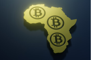 Africa Crypto Adoption Sparks Regulation Concerns