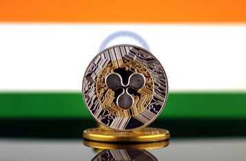 Ripple CEO Brad Garlinghouse Criticizes India's New Bill Seeking to Ban Crypto Trading
