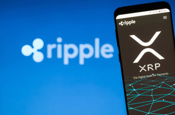 Ripple CEO Brad Garlinghouse Says Japan or Singapore Could be Firm's New Home