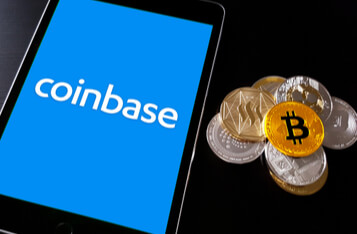 Can Coinbase Run with the Crypto Bulls? Network Congestion Delays Bitcoin Withdrawals