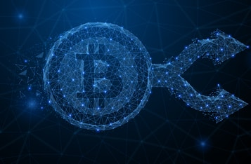 Bitcoin Cash ABC (BCHA) Stays Afloat and Is Up 70%, Will The Blockchain Fork Make It?