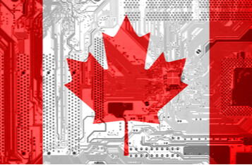 Bank of Canada Says CBDCs Have Inherent Risks in New Study