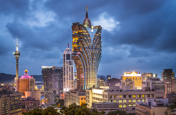 Blockchain Allowed 17 Million People to Travel Between Macau and China During Coronavirus