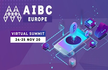 SiGMA Europe Virtual Expo will focus on the European gaming and tech marketplace