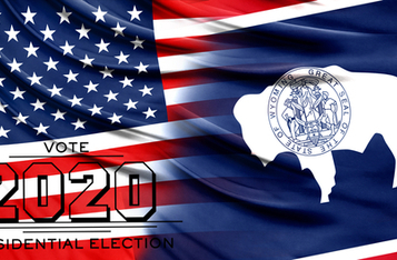 Bitcoin Advocate Cynthia Lummis Wins US Senate Seat in Wyoming State