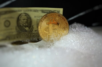 First Bitcoin Mixer Slapped with $60M Fine by FinCEN in Money Laundering Crackdown