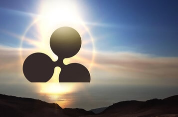 Can Ripple's XRP Price Surge to $1.00 With the Upcoming Spark Token Airdrop?