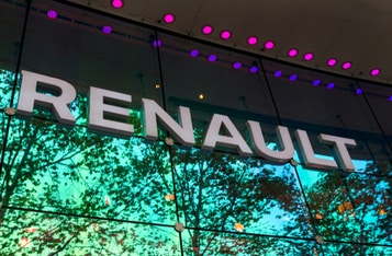 Renault Deploys Blockchain for Vehicle Compliance Certification from Design to Production
