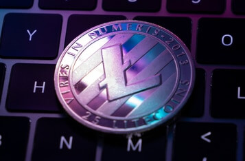 Litecoin Outperformed Bitcoin in the Recent Crypto Rally: What's Behind the LTC Price Surge?
