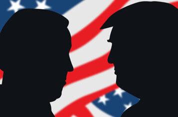 拜登和特朗普的美国总统竞选结果会影响加密市场吗?
