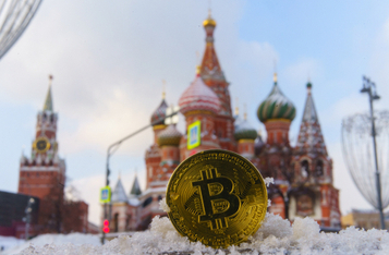Russia Updates Regulations on Crypto Transactions, Harsh Fines Reserved for Defaulters