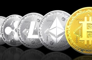 """Blockstream CEO Criticizes Sushiswap as a """"Ponzi"""" Scheme, Ripple as a """"Scam,"""" Litecoin for """"Sell the Top"""""""
