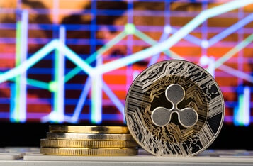 US Should Register Ripple's XRP Token as a Security, Says Market Expert Peter Brandt