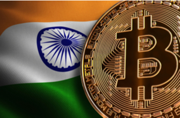 India Considers Banning Crypto Trading Which Could Impact 1.7 Million Dependent Local Traders