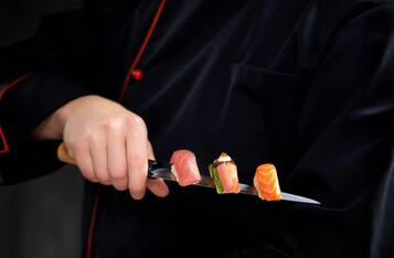 FTX's CEO to Reduce Sushiswap Supply, Analytics Firm Suggests SUSHI's Price is Overvalued