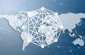 World Economic Forum Releases GSMI Global Blockchain Standards
