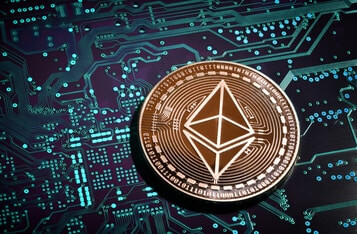 "Ethereum's Zinken Testnet Launch Is a Huge Success, Buterin Says ""Scalability Will Go Up"" on Eth 2.0"