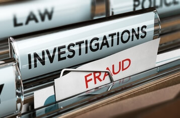 "CFTC Charges Four Individuals Behind Alleged Bitcoin Fraud Scheme ""Global Trading Club"""