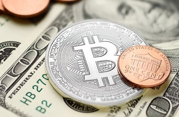 Why Bitcoin Has Threatened US Dollar Dominance and Federal Reserve