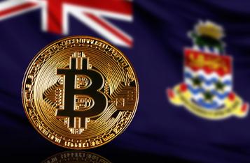 The Cayman Islands Creates Regulatory Framework to Attract Virtual Asset Business