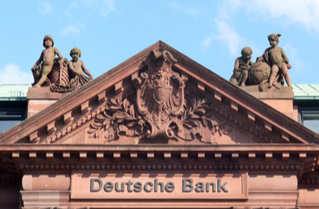 US FinCEN Files Show Deutsche Bank Tops List of Suspicious Transactions, So Cut Bitcoin Some Slack
