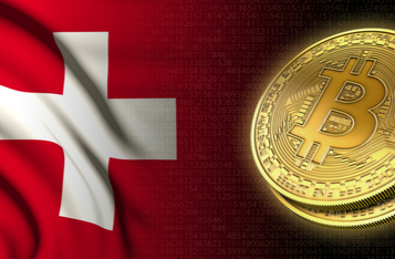 Switzerland Parliament Blockchain Act Reform Validates Crypto and Digital Assets
