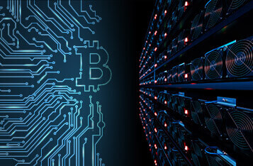 Nasdaq-Listed Riot Blockchain Posts a Profitable Third Quarter