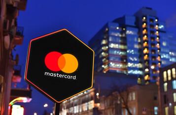 Mastercard Launches Virtual Platform to Help Governments Test CBDCs