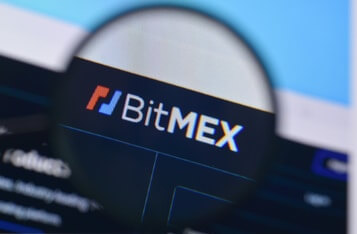 More Than $400 Million in Bitcoin Withdrawn from BitMEX Following CFTC Charges
