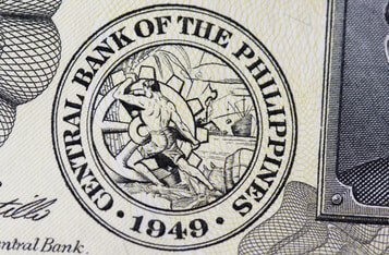 Philippines Central Bank To Research Further Before Launching its CBDC