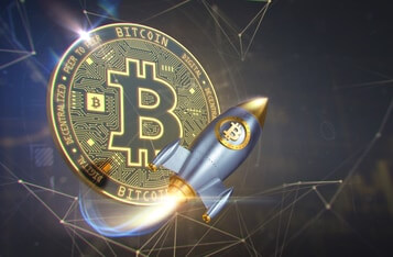 Bitcoin to See a Parabolic 2021 as Analyst Hints at Historical Trend that Could Take BTC to a New All-Time High