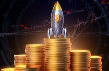 特斯拉投资者预测:未来10年比特币总市值将超过1万亿美元