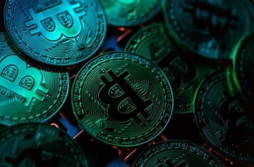 Crypto Escrow Company Promises Bitcoin, Pleads Guilty to Defrauding Client Over $3 Million