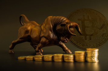 Grayscale Survey: 55% of US Investors Like Bitcoin in 2020