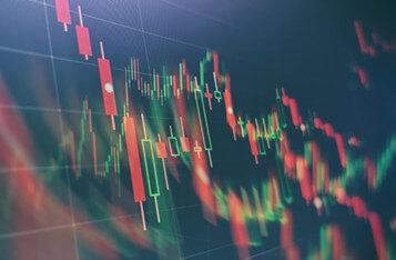 ETH、XRP和BCH的价格看涨,但与历史高点仍相距甚远