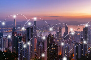 Why Hong Kong Will Be a Leading Digital Asset Trading Centre in Asia