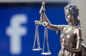 Facebook's Libra Launch Will Be Halted Until Proper Regulations Are Set, According to G7 Draft