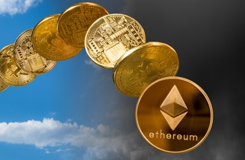Ethereum 2.0 Goes Live and ETH Plunges by 9%: Here's What You Need to Know