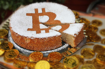 "Tiger King's Carole Baskins Calls Bitcoin ""the Future"" in BTC Birthday Video"