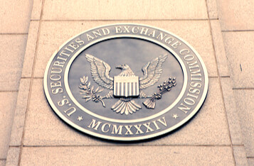 US SEC Wins Lawsuit Against Kik's $100 Million Unregistered ICO