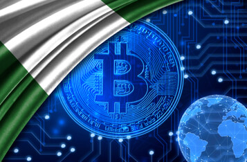 Nigeria Eyes New Regulatory Framework to Boost Crypto and Blockchain Adoption