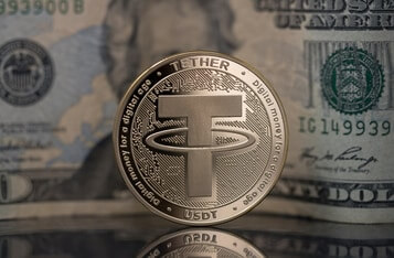 $100 Million of Tether Swapped from Tron Network to Ethereum Blockchain